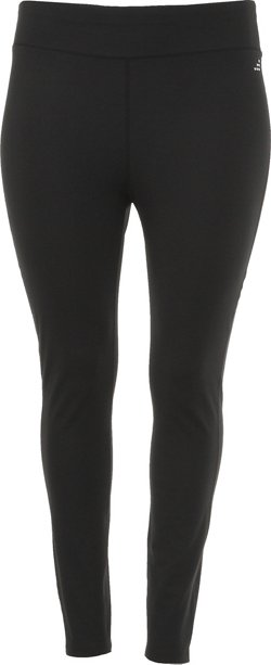 Women's Basic Plus Size Training Legging