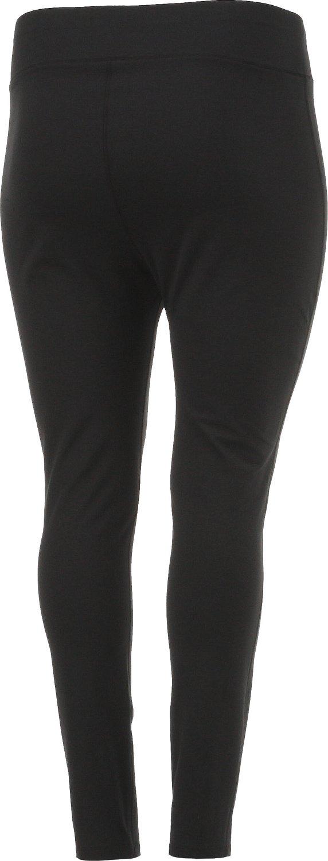 BCG Women's Basic Plus Size Training Legging - view number 2