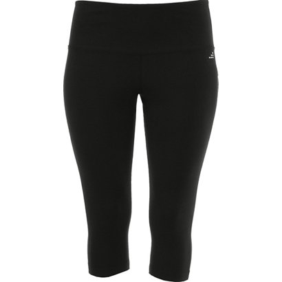 dc060119e54 ... BCG Women s Tummy Control Plus Size Capri Pant. Women s Pants    Leggings. Hover Click to enlarge