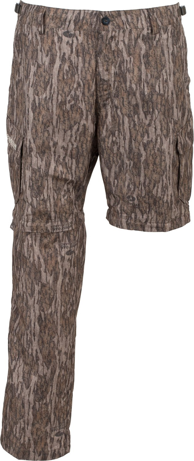 0f8266901b400 Display product reviews for Magellan Outdoors Men s Eagle Pass Deluxe Pants