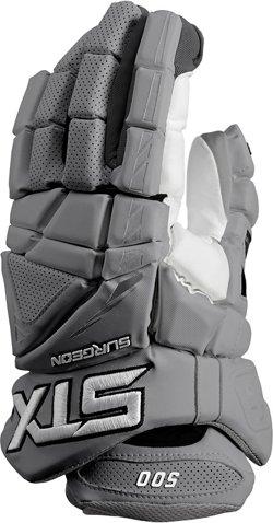 STX Men's Surgeon 500 Gloves