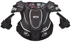 STX Men's Stallion 200 Shoulder Pads