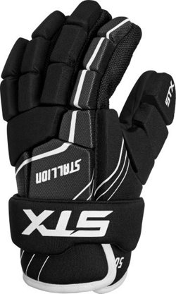 STX Men's Stallion 50 Gloves