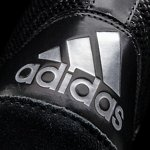 adidas Men's Combat Speed 5 Wrestling Shoes - view number 5
