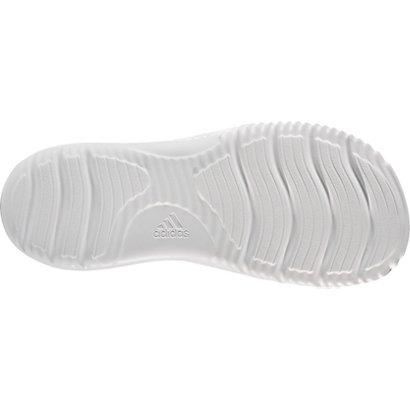 f889c2d23681 adidas Men s Alphabounce Slides