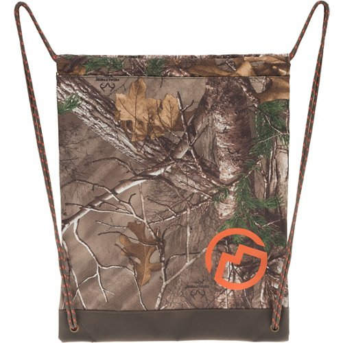Magellan Outdoors Cinch Pack