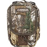 Magellan Outdoors Hunting Pack Organizer