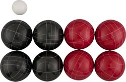 AGame Deluxe Bocce Set
