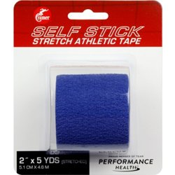 Eco-Flex Stretch Self-Stick Tape