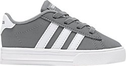adidas Toddlers' Classic Daily 2.0 Shoes