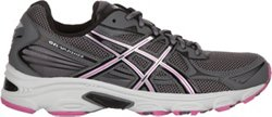 Women's Gel Vanisher Running Shoes