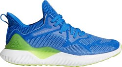adidas Boys' Alphabounce Beyond Running Shoes