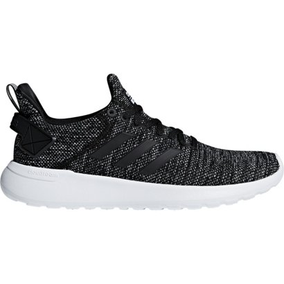 online retailer 453d8 40e6e ... adidas Mens Lite Racer BYD Running Shoes. Mens Lifestyle Shoes.  HoverClick to enlarge