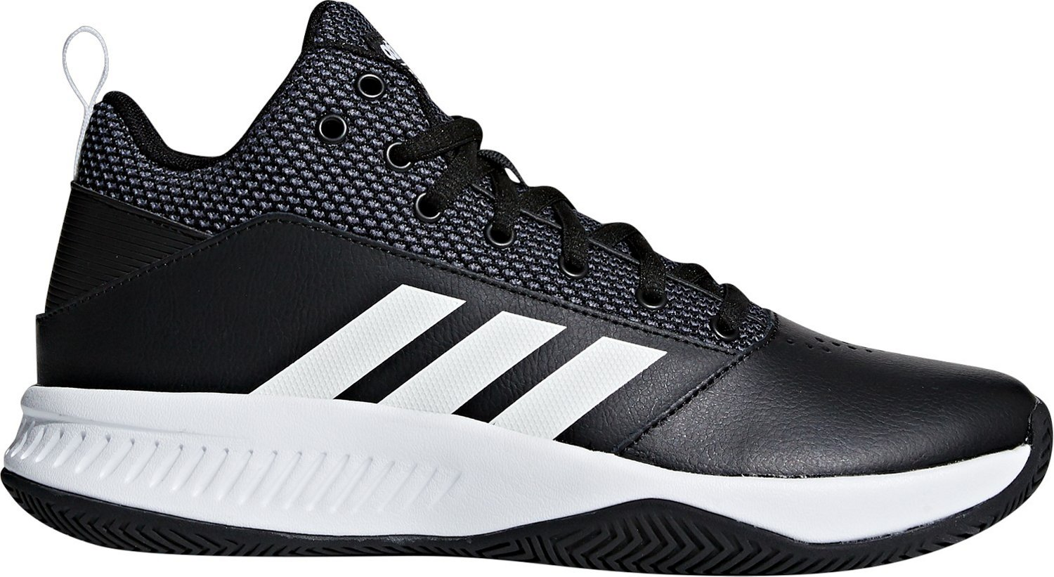 b1709f503124 Display product reviews for adidas Men s Cloudfoam Ilation 2.0 Basketball  Shoes
