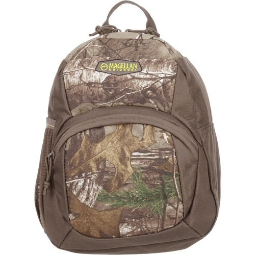 Magellan Outdoors Boys' Pack