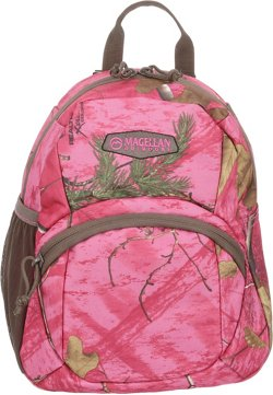 Magellan Outdoors Girls' Pack