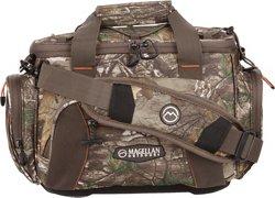 Magellan Outdoors Gear Bag