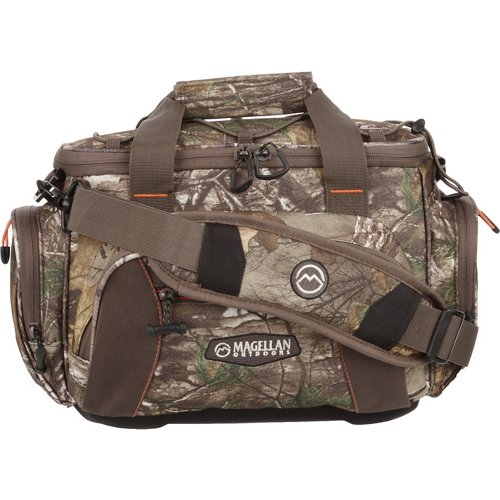 Magellan Outdoors Gear Bag