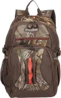Magellan Outdoors Hunter's Essentials Pack