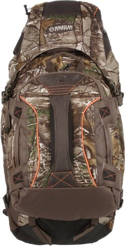 Magellan Outdoors Rangeland Pack
