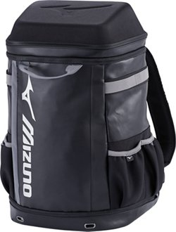 Mizuno Pro G2 Bat Pack