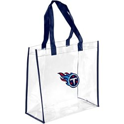 Tennessee Titans Reusable Bag