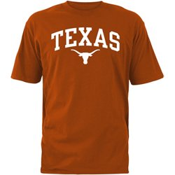 Men's University of Texas Arch T-shirt
