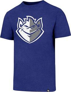 '47 Saint Louis University Primary Logo Club T-shirt
