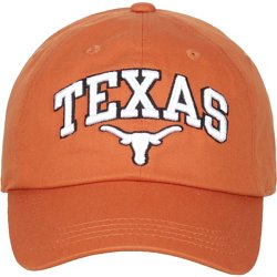 Boys' University of Texas Secondary Cap