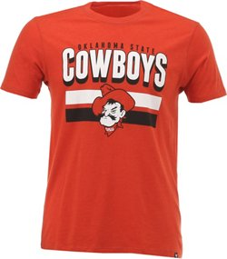 '47 Oklahoma State University Club T-shirt