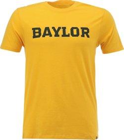 '47 Baylor University Wordmark Club T-shirt