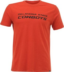 '47 Oklahoma State University Wordmark Club T-shirt