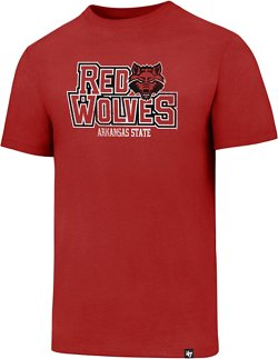 '47 Arkansas State University Knockaround T-shirt