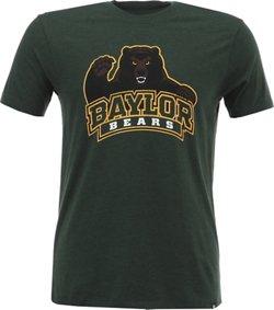 '47 Baylor University Knockaround T-shirt