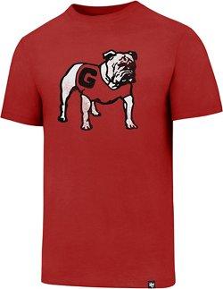 '47 University of Georgia Knockaround T-shirt