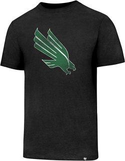 '47 University of North Texas Knockaround T-shirt