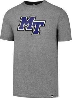 '47 Middle Tennessee State University Vault Knockaround Club T-shirt
