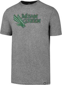 '47 University of North Texas Vault Knockaround Club T-shirt