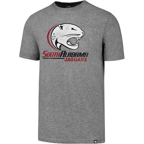 '47 University of South Alabama Vault Knockaround Club T-shirt