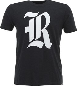 '47 Rice University Logo Club T-shirt