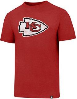 '47 Kansas City Chiefs Knockaround Club T-shirt