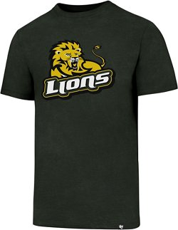 '47 Southeastern Louisiana University Logo Club T-shirt