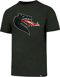 '47 University of Alabama at Birmingham Logo Club T-shirt