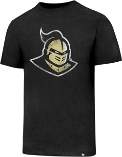 '47 University of Central Florida Knockaround Club T-shirt