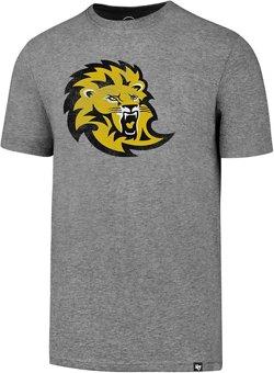 '47 Southeastern Louisiana University Vault Knockaround Club T-shirt