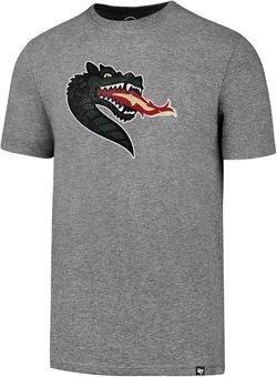 '47 University of Alabama at Birmingham Vault Knockaround Club T-shirt