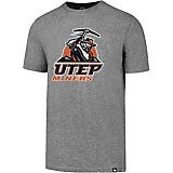 '47 University of Texas at El Paso Vault Knockaround Club T-shirt