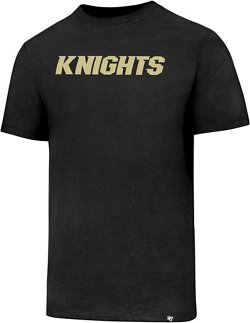 '47 University of Central Florida Wordmark Club T-shirt
