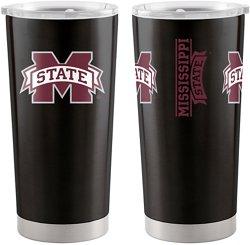 Boelter Brands Mississippi State University 20 oz Ultra Tumbler
