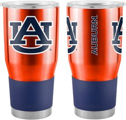 Boelter Brands Auburn University 30 oz Ultra Tumbler